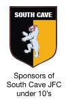 south-cave