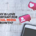 Why is the social media algorithm important?
